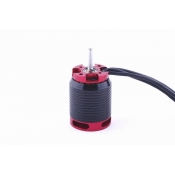 Brushless motor KDS BL3648-700KV